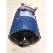 Электромотор 2.0kW 24V 104024L HF
