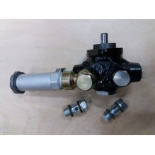 Насос топливный ручной MPN3078/ 11-7433
