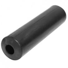 Защитный кожух Ø40/Ø94 L=362mm ZEPRO