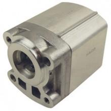 Насос гидравлический 3,2cc HE6000-type