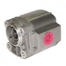 Насос гидравлический 2,6cc MD-type