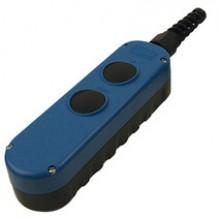 Пульт управления 2-х кнопочный без провода Dhollandia