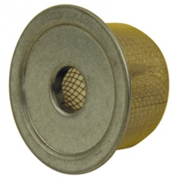 Фильтр масляный для насосов Ø12,6mm