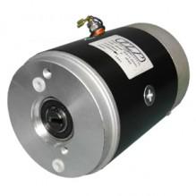 Электромотор 1.6kW 12V closed F CW
