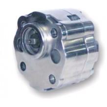 Насос гидравлический 1,2cc CBK-type
