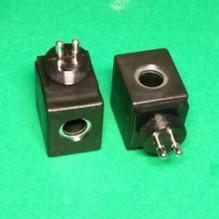 Катушка клапана 24V 32ohm Kostal M24x1 Ø13x39