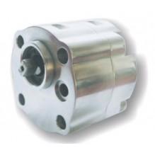 Насос гидравлический 1,7cc HE1000-type