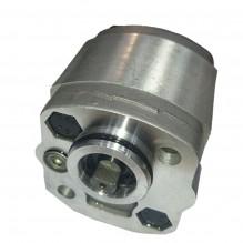 Насос гидравлический 2,6cc CBK-type