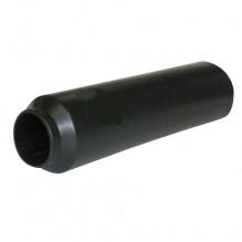 Защитный кожух Ø60/Ø79 L=305mm