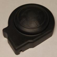 Кнопка переключателя ножного управления резиновая Soerensen
