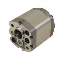 Насос гидравлический 1,2cc HE1000-type