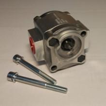 Насос гидравлический 4,3cc MD-type