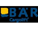 BAR - Cargolift