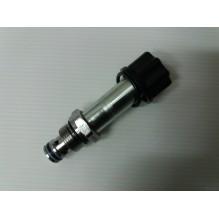 WSM06020W–01-C-N Клапан двухходовой 15,0MM (под катушку 18*40)