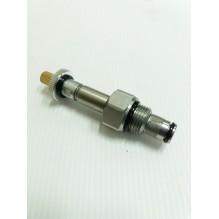 Клапан SA 12,7mm 3/4UNF под ключ 24 (катушка 13x39)
