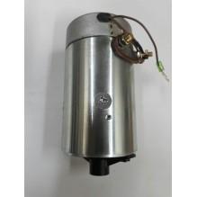 Электромотор 1.2kW 24V open F CCW