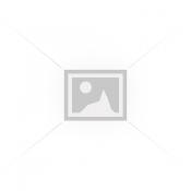 Запасные части на отопители WEBASTO
